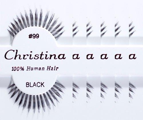99 lashes - 2