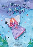 For Every Cat an Angel, Christine Davis, 0965922510