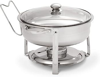 Artisan 8508A Chafing Dish