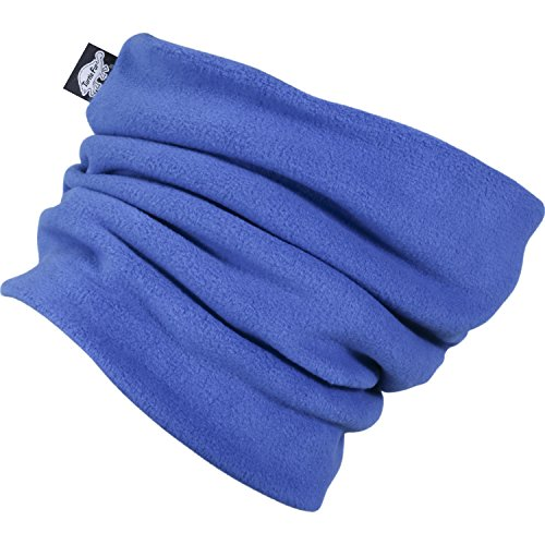 Most Popular Girls Neck Gaiters