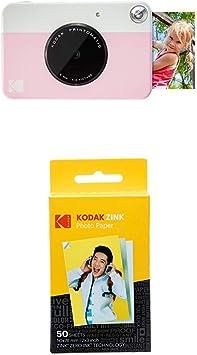 KODAK  product image 9