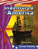 Early American History 6-Book Set (Building Fluency through Reader's Theater)