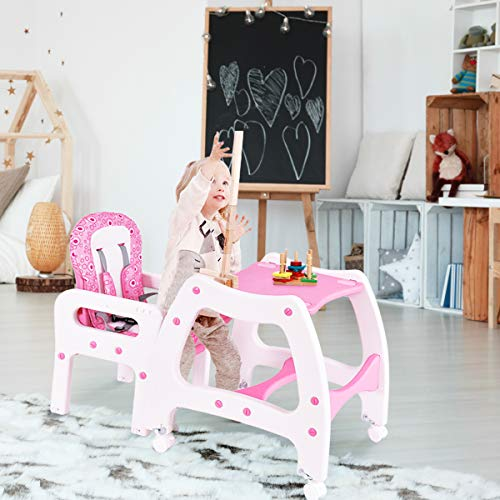 Buy price on high chairs