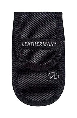 Sheath Standard 4In by Leatherman