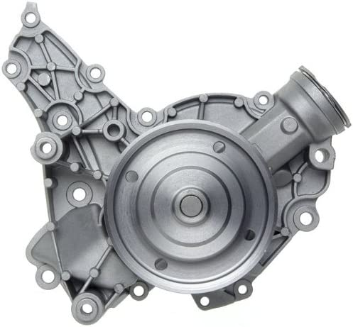 ACDelco 252-909 Professional Water Pump Kit