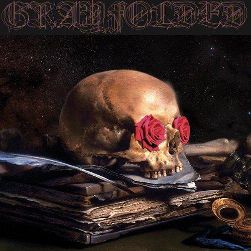 Vinilo : The Grateful Dead - Grayfolded (3 Disc)