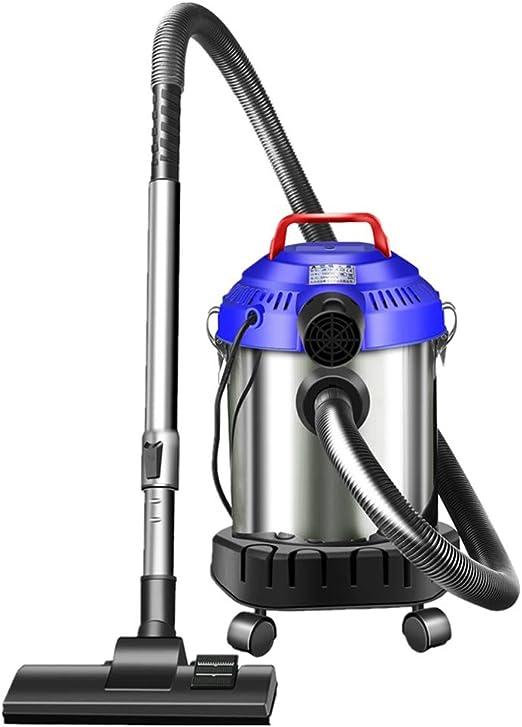 TY-Vacuum Cleaner MMM@ Aspiradora Seca y húmeda Soplado Tres ...