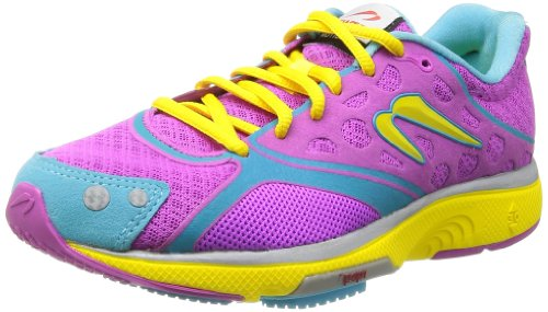 newton-running-womens-motion-iii-purple-aqua-yellow-running-shoe-9-women-us