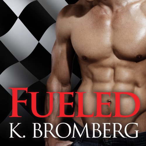 Download Fueled: Driven Trilogy, Book 2