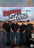 Pawn Stars: Vol