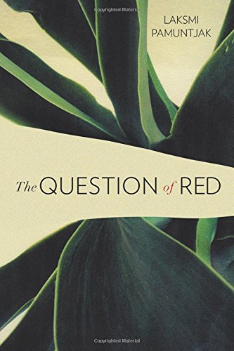 Download The Question of Red PDF