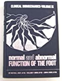 img - for Normal and Abnormal Function of the Foot - Clinical Biomechanics Volume II book / textbook / text book
