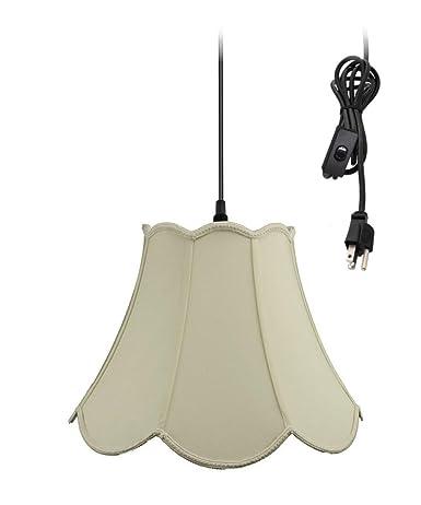 swag light kit wiring wire data schema u2022 rh frana co Swag Pendant Light Kits Westinghouse Swag Light Kit