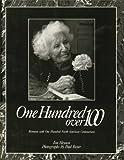 One Hundred over 100, Jim Heynen, 1555910580