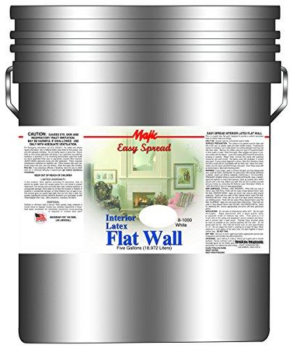 majic-10005-8-1000-white-easy-spread-interior-latex-flat-size5-gallons