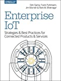 img - for Enterprise IoT: Strategies and Best Practices for Connected Products and Services book / textbook / text book