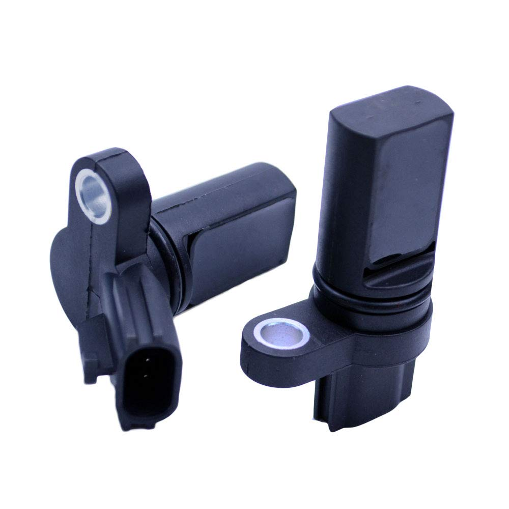 FLYPIG Camshaft Position Sensor Left /& Right for Nissan /& Infiniti 3.5L /& 4.0L V6 237316J90B 23731AL61A