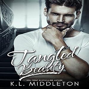 Tangled Beauty Audiobook