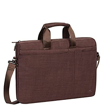 15.6 Inch Computer Bag Rivacase 8335