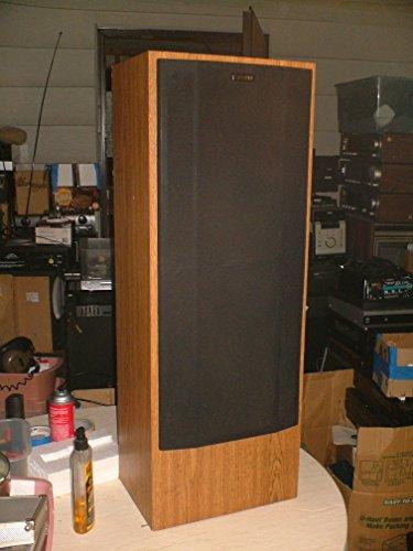 FISHER STUDIO STANDARD MODEL 9425 SERIES SPEAKERS (Fisher Speakers)