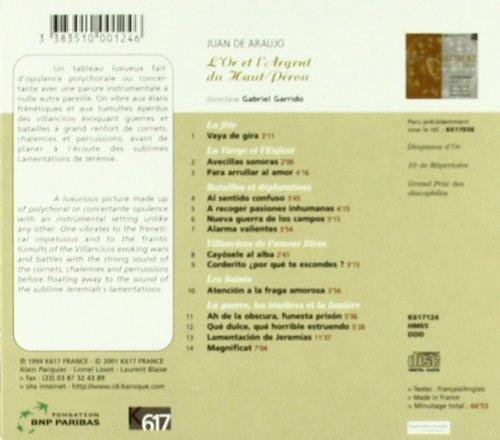 Cath Drales Et Missions - Amazon.com Music