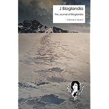 The Journal of Bloglandia, Volume 2, Issue 2