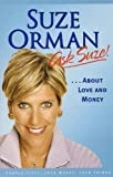 Ask Suze   About Love And Money