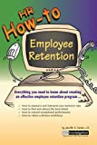 Mr. How-To : Employee Retention, CCH Incorporated, 0808008471