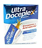 Vijosa Ultra Doceplex Drinkable Energy Booster & Anti-Stress 12 Pouches