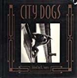 City Dogs, J. C. Suares, 0002552523