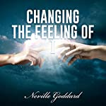 Changing the Feeling of
