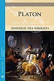 Apologie des Sokrates (Griechische Klassiker - Einsprachig)