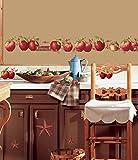 Lunarland Apples 40 BiG Wall D
