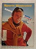 Jean-Claude Killy - Ski My New Way - Sports