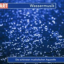 Water Music by Ousset (2008-11-24)