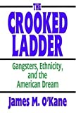 The Crooked Ladder 9780765809940