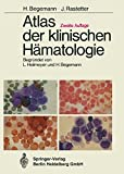 img - for Atlas der klinischen H matologie (German Edition) book / textbook / text book
