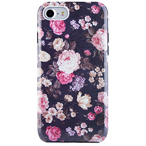 iphone 5 girl cases protective iphone 7 14520