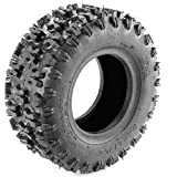 16-650-8 Carlisle Tire for Snapper 7023672