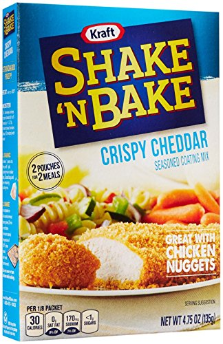 shake-n-bake-seasoned-coating-mix-crispy-cheddar-475-ounces
