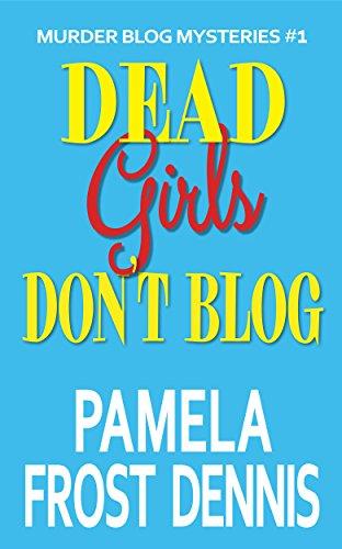 Dead Girls Don
