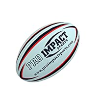 Rugby Balls Product