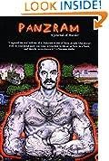 #10: Panzram A Journal of Murder