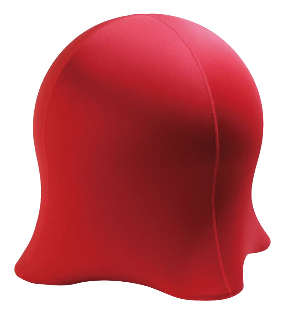 Jellyfish - Adult (20'' Seating Height) (Red)
