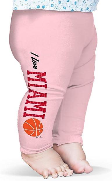 Jlong Kids Girls Winter Warm Pants Reindeer Print Fleece Lined Tights Leggings