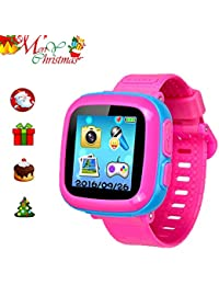 Kids Game Watch Smart Watch for Kids Children's Birthday...
