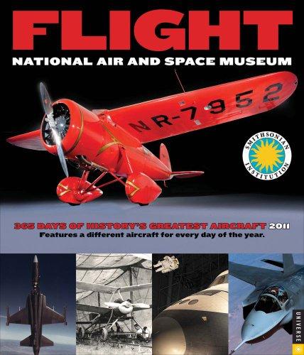 commercial airline calendar - 1