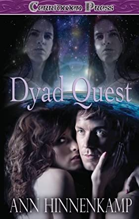 Dyad Quest