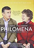 Philomena (Bilingual)