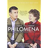 Philomena (Bilingual)